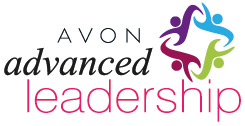 Avon Advanced Sales Leadership