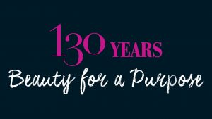 130 Years of Avon