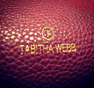 Avon Tabitha Webb