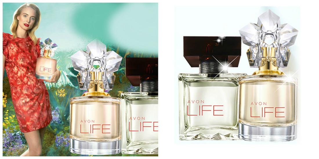 Avon life отзывы косметика teana купить в нижнем новгороде