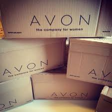 Receiving your First Avon Order | Join Avon