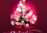 Avon Christmas