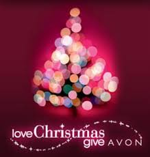 How to Sell Avon at Christmas | Join Avon