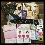 Avon Starter Kit