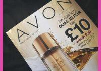 Avon Online Brochure 13 UK 2017