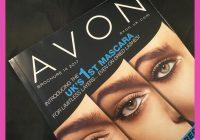 Avon Campaign14 2017 UKBrochure Online