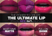 Avon Campaign16 2017 UKBrochure Online