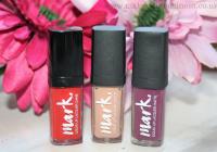Avon Mark Liquid Lip Lacquer