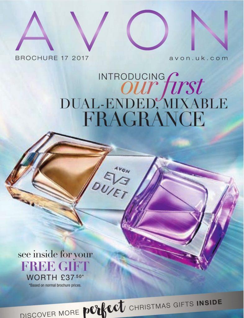 Avon Campaign17 2017 UKBrochure Online