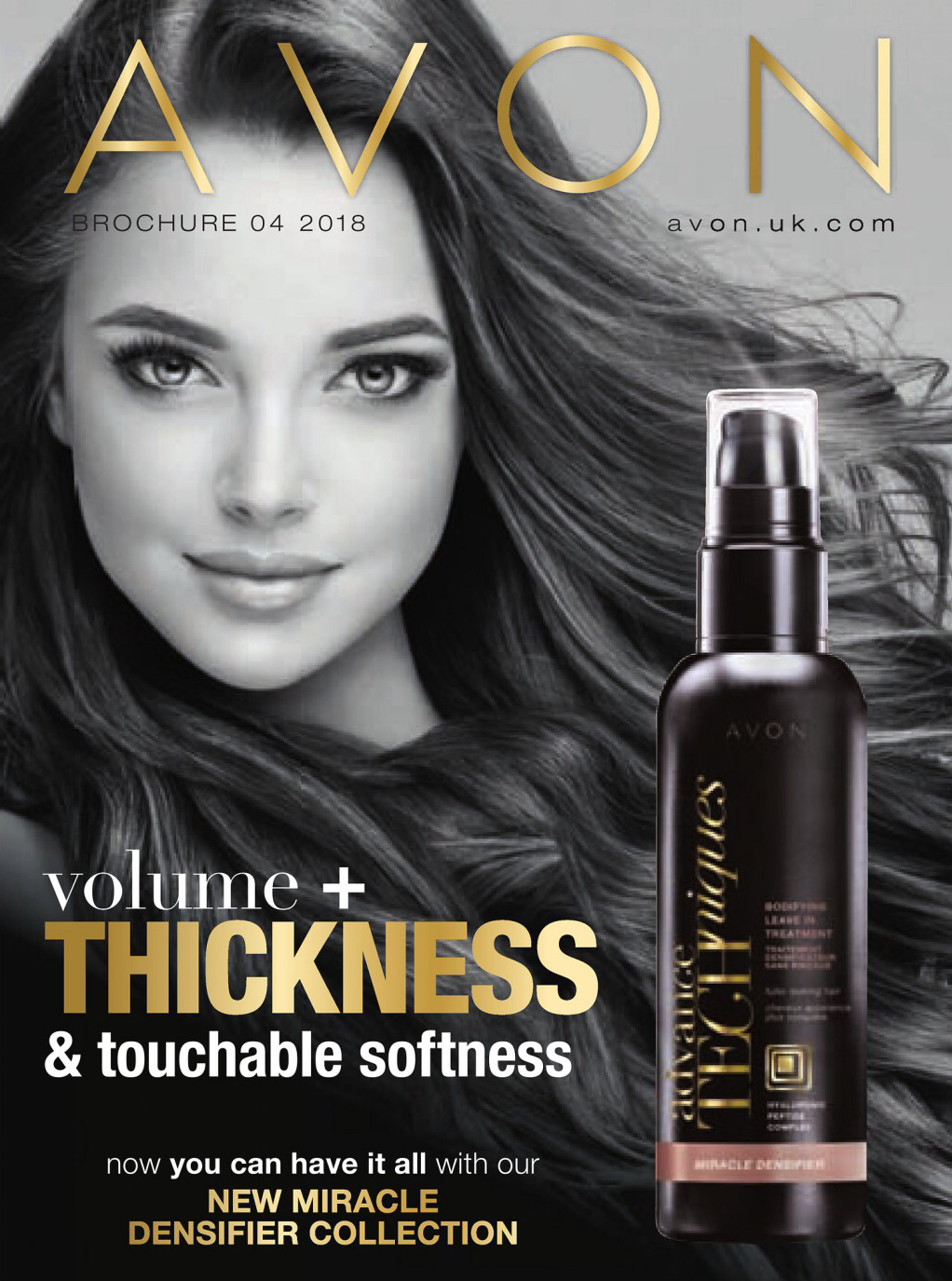 Avon co uk shop online