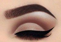 Avon perfect eyebrows