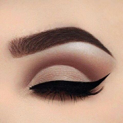 Brows 101 - How To Properly Shape Your Perfect Eyebrows To ...
