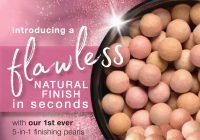 Avon Campaign 11 2018 UK Brochure Online