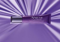 Avon Anew Eye Smoother