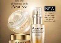 Avon Campaign 7 2019 UK Brochure Online