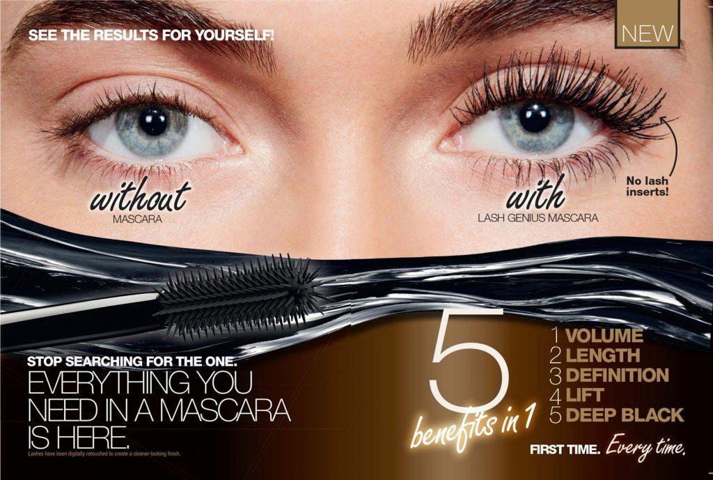Avon Campaign 8 2019 UK Brochure Online