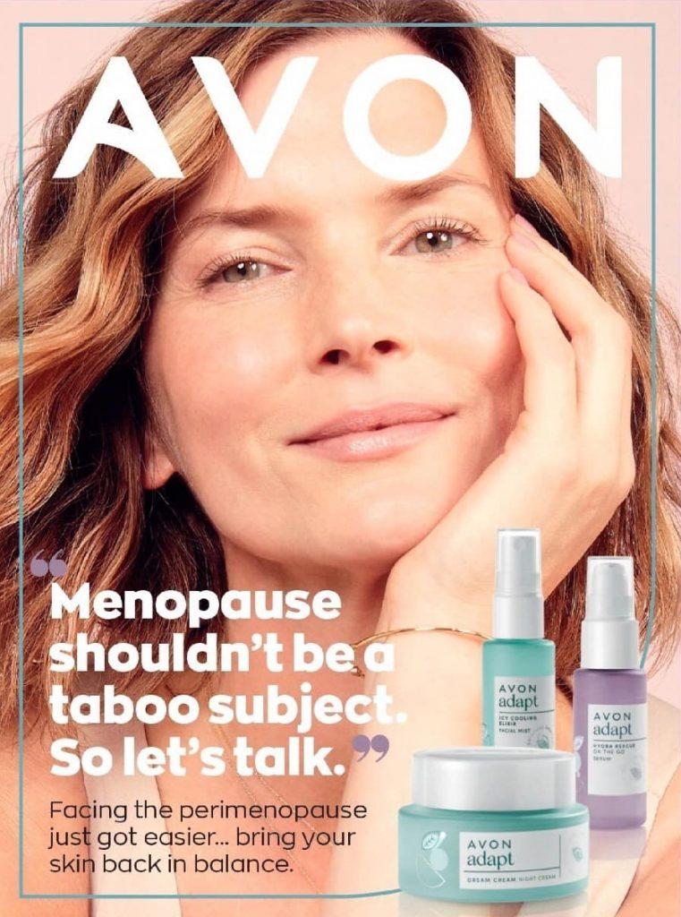 Avon Campaign 1 2021 UK Brochure Online